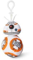 Star Wars Mini Talking Plush - E7 BB8