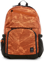 Volcom Over Achiever Backback