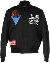 Love Moschino Jackets - Item 41737869