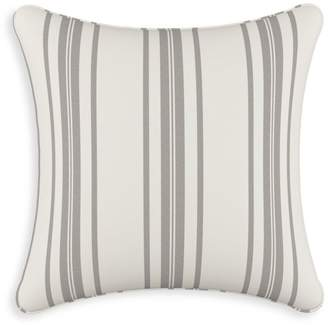 """Down Pillow in Philip, 20"""" x 20"""""""