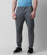 Under Armour Sportstyle Jogger Sweatpant