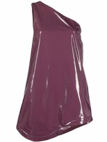 Thumbnail for your product : MAISIE WILEN One-Shoulder Mini Dress