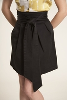 Lauren Conrad Cindy Skirt in Black