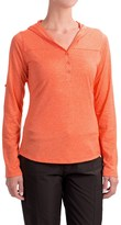 Marmot Raena Shirt - UPF 20, Long Sleeve (For Women)