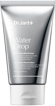 Dr. Jart+ Dr.Jart+ Water Drop Hydrating Moisturiser 100ml