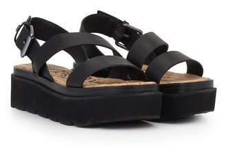 Sam Edelman Rasheed Platform Sandal