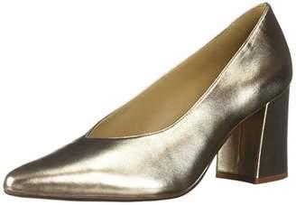 Naturalizer Women's Hope Shoe