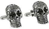 King Baby Studio Day of The Dead Cuff-Lin Cuff Lin