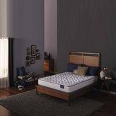 Serta Perfect Sleeper Lynner Firm - Mattress + Box Spring