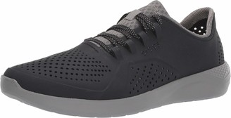 Crocs Men's LiteRide Pacer Sneaker