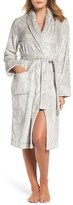 Nordstrom Women's So Soft Plush Robe