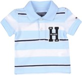 Tommy Hilfiger Polo shirts - Item 37765785