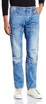 G Star Men's 5620 3D Slim-Fit Jean