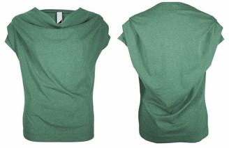 Format Tjek Shirt - black / XS