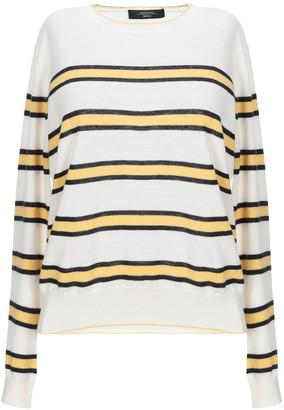 Max Mara Sweaters