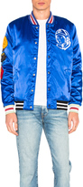 Billionaire Boys Club Starchild Jacket