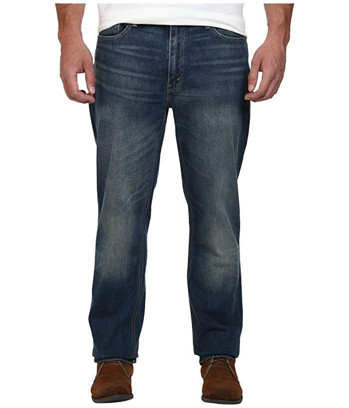 4bca6cbe Ink Blue Jeans Men - ShopStyle