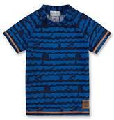 Sanetta Boy's 430306 Swimshirt