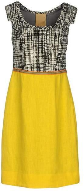 Alice San Diego ミニワンピース&ドレス