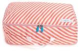 Flight 001 Spacepak Packing Compression Bag - Pink