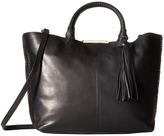 Botkier Quincy Tote Tote Handbags