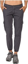 Prana Kadri Pants Women's Casual Pants