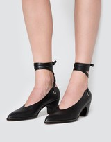 Rachel Comey Fonda in Black