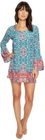 Tolani Belle Mini Dress Women's Dress