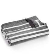 Berkshire Classic Velvety Plush Twin Blanket