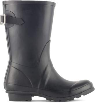 London Fog Hanley Rubber Rain Boots