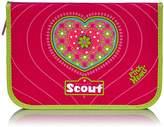 Scout Schoolbag Set 66230078700 Pink