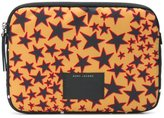 Marc Jacobs 'B.Y.O.T' tablet case