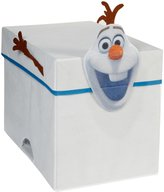 Disney Frozen Olaf Storage Box