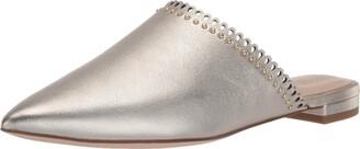 Cole Haan Women's Raelyn Mule Shoe Loafer
