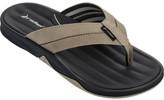 Rider Men's Ventor II Thong Sandal