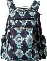 Ju-Ju-Be Be Right Back Backpack Diaper Bag Backpack Bags