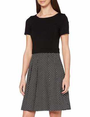 Esprit Women's 020eo1e331 Business Casual Dress