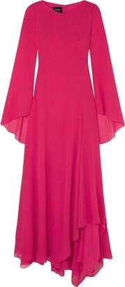 Akris Long dresses