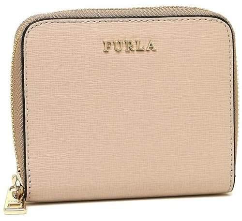 afff8a0b52f5 Furla(フルラ) ベージュ レディース ファッション - ShopStyle(ショップスタイル)