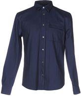 Acne Studios Shirts - Item 38641141