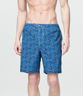 Prince & Fox Rolling Waves Stretch Boardshorts