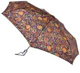 Totes Fantasy Scrolls Umbrella - Multicolor