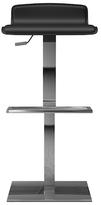 Modloft Messina Counter Stool/Barstool