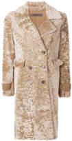 Simonetta Ravizza Carson coat