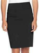 Apt. 9 Petite Torie Pencil Skirt