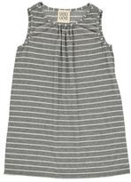 Douuod Retrospettiva Lurex Dress