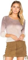 360 Sweater Katarina Sweater