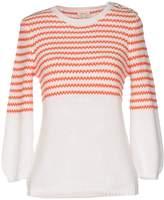 Manoush Sweaters - Item 39714698