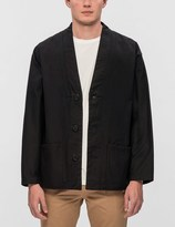 Saturdays Nyc Lim Studio Jacket