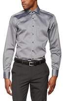 Eterna Men's XK Formal Shirt